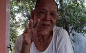 """Chuyện """"hậu cung"""" ít biết của tướng Nguyễn Việt Thành (5): Chồng tướng công an, vợ bán đất cho con chữa bệnh"""