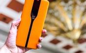 6 smartphone nổi bật tại CES 2020