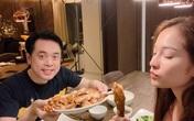 Nhạc sĩ Dương Khắc Linh: Nấu nướng cũng như chơi nhạc,   càng cầu kỳ thử thách càng thích thú