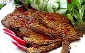 Những món ăn ngày Tết có thể gây họa cho người đau dạ dày
