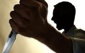 Hưng Yên: Cụ ông bị nam thanh niên sát hại dã man