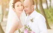Chặng đường nhan sắc của Xuân Lan - Siêu mẫu vừa kết hôn lần 2 ở tuổi 42
