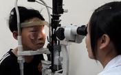 Hà Tĩnh: Học chế pháo trên Youtube, một nam sinh phải nhập viện