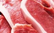 Cách lựa chọn thịt lợn sạch không nuôi tăng trọng trong ngày Tết