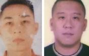 Khởi tố thêm 4 người trong vụ án Nhật Cường