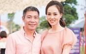 Những người tình kém nhiều tuổi của sao Việt
