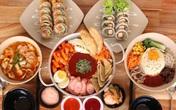 7 quán ăn mở xuyên Tết ở Sài Gòn