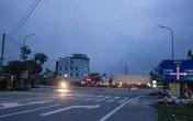 Hà Tĩnh: Không xảy ra tai nạn chết người trong 4 ngày nghỉ Tết Nguyên đán