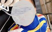 Đã có kết quả xét nghiệm bệnh nhi Trung Quốc nhập viện ở Hải Dương vì nghi nhiễm virus corona