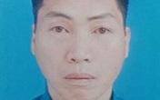 Truy tìm gã đàn ông nghi sát hại vợ mùng 3 Tết rồi bỏ trốn