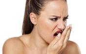 Mùi tỏi trong miệng sau khi ăn khiến bạn không dám nói chuyện với ai, đây là cách khiến nó biến mất trong nháy mắt