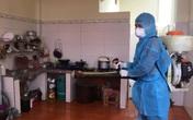 Thanh Hóa họp khẩn đối phó với dịch bệnh do virus corona