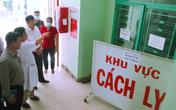 Bộ Y tế công bố dịch bệnh nCoV ở Khánh Hòa