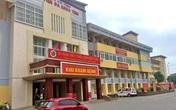 Bác bỏ thông tin bệnh nhân ở Hà Tĩnh bị nhiễm vi rút Corona
