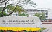 Đại học Bách khoa Hà Nội cho sinh viên nghỉ Tết thêm 7 ngày để phòng tránh virus corona