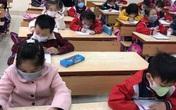 Học sinh, sinh viên Bắc Ninh nghỉ học 3 ngày để rà soát đối tượng tiếp xúc các ca bệnh