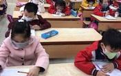 Thông báo mới nhất của Hà Nội về việc cho học sinh nghỉ học đến hết ngày 28/2