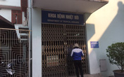 Sự thật hành khách từ Trung Quốc về Việt Nam trốn kiểm tra sức khỏe