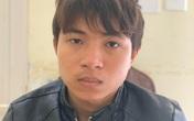 Ẩu đả tại quán karaoke, một thanh niên bị đâm thấu tim