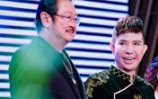 Nhiều sao Việt xúc động kể lại kỷ niệm khó quên với thần tượng Chánh Tín