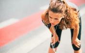 5 dấu hiệu xuất hiện sau tập thể dục cảnh báo nhiều căn bệnh nguy hiểm đang rình rập bạn