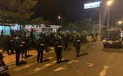 Cả trăm học sinh hẹn nhau hỗn chiến ở Đắk Lắk