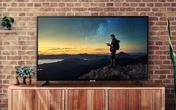 6 mẫu smart TV 4K giá dưới 10 triệu tại Việt Nam