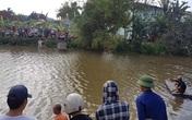 Nữ giáo viên nhảy sông tự tử, nghi bị trầm cảm