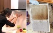 """5 vật dụng tiềm ẩn nguy cơ gây ung thư """"khủng"""" nhất luôn có mặt trong bếp nhà bạn"""