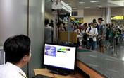 Việt Nam ngăn ngừa virus lạ xâm nhập qua biên giới