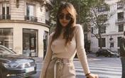 """Năm 2020, phụ nữ Pháp sành điệu sẽ tích cực """"đu"""" theo 5 xu hướng thời trang sau đây"""