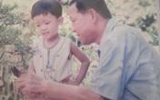 """Chuyện """"hậu cung"""" ít biết của tướng Nguyễn Việt Thành (3): Đêm động phòng lỡ dở"""