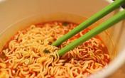 Ăn 3 thực phẩm này khi đói như trực tiếp 'uống dầu mỡ', khó giảm cân