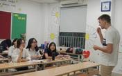 Thêm chương trình song bằng THPT được triển khai tại Hà Nội