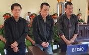 Thuê người chém người khác suýt mất mạng chỉ vì tranh giành mua cá