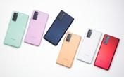 6 smartphone đáng chú ý bán trong tháng 10