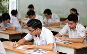 Quy định giáo dục mới nhất: Chỉ cần đạt đủ điều kiện này, học sinh sẽ được công nhận danh hiệu Học sinh giỏi