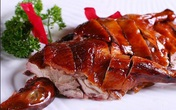 7 bộ phận của con vịt dù ngon đến mấy bạn cũng tuyệt đối không nên ăn