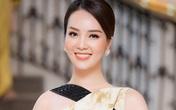 Thụy Vân: 'Con trai không nghĩ tôi là người nổi tiếng'