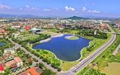 Đại hội đại biểu Đảng bộ tỉnh Vĩnh Phúc sẽ diễn ra từ ngày 13 - 15/10/2020