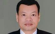 Phó tổng giám đốc VEC bị bắt