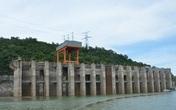 Huế: Xác minh thông tin sạt lở ở thủy điện Rào Trăng 3 khiến nhiều công nhân bị vùi lấp