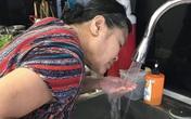 """Giá nước sạch sinh hoạt tại khu vực đô thị sắp được giảm """"sâu""""?"""