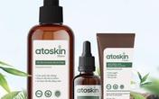 Atoskin: Giải pháp an toàn và hiệu quả cho người viêm da cơ địa