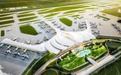 Sẽ khởi công một số hạng mục Sân bay Long Thành trước ngày khai mạc Đại hội Đảng lần thứ XIII