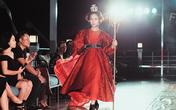 """""""Mãn nhãn"""" với sự trình làng của Summer Beach Fashion Show 2020"""