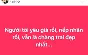 Giữa lúc liên tục dính tin đồn với Noo Phước Thịnh, Mai Phương Thuý bất ngờ hé lộ thông tin về người yêu