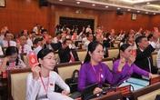 Ba chương trình đột phá của TP HCM nhiệm kỳ 2020 - 2025