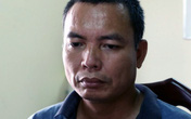 Hà Nội: Tuyên án cựu phó chánh án quận vay tiền rồi bỏ trốn