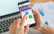 LienVietPostBank ra mắt ứng dụng ngân hàng số LienViet24h